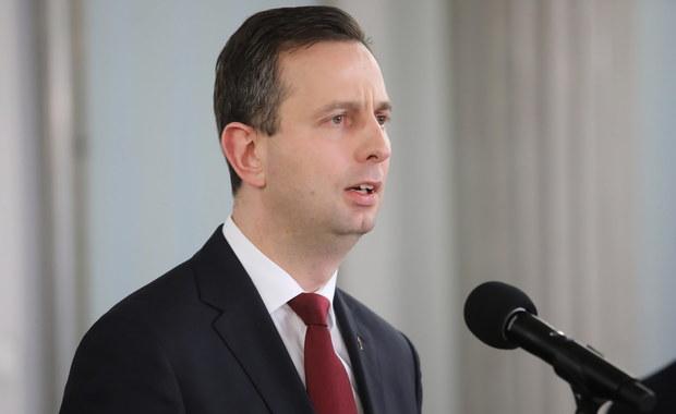 """Propozycja """"tarczy antykryzysowej"""" PSL i Kukiz'15 """"pozwoli uratować polską gospodarkę""""?"""