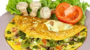 Propozycje na smaczne śniadanie, obiad i kolację