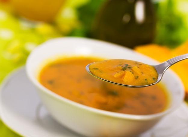 Propozycje potraw idealne dla całej rodziny /© Panthermedia