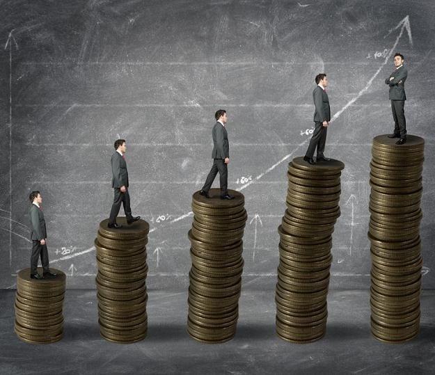 Propozycje zmian w systemie emerytalnym nie powinny przyszłych emerytów napawać optymizmem /©123RF/PICSEL