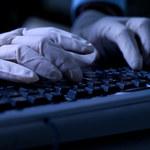 w branży komputerowej, wyłudzanie poufnych informacji osobistych