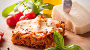 Prosta kuchnia włoska
