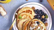 Proste i szybkie przepisy na smaczne śniadania