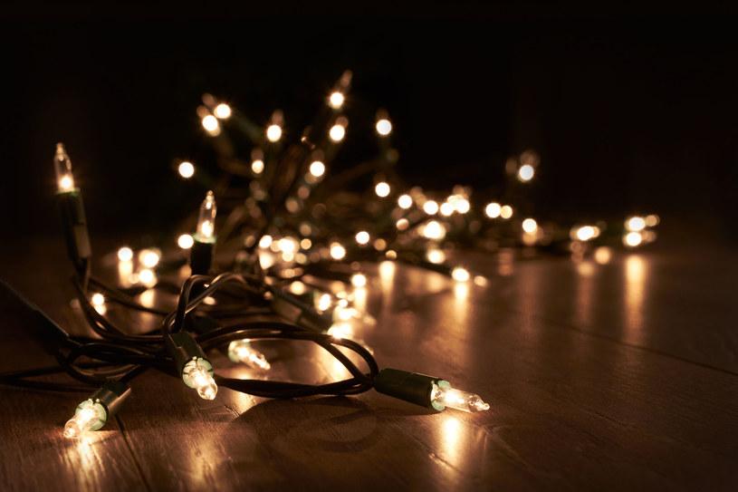 Proste metody pomogą ci zaoszczędzić czas podczas świątecznych przygotowań /123RF/PICSEL