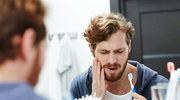 Proste metody złagodzenia nadwrażliwości zębów