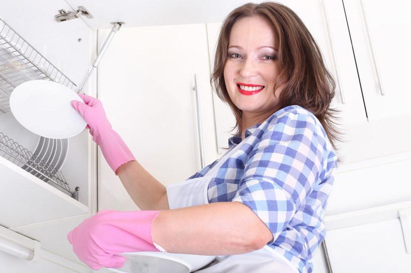 Proste rady ułatwią twoje codziennie życie w kuchni i nie tylko /123RF/PICSEL
