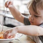 Proste sposoby, aby przetrwać wizytę z dzieckiem w restauracji