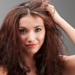 Proste sposoby, aby zwiększyć objętość włosów