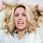 Proste sposoby, które pomogą ci wyeliminować stres
