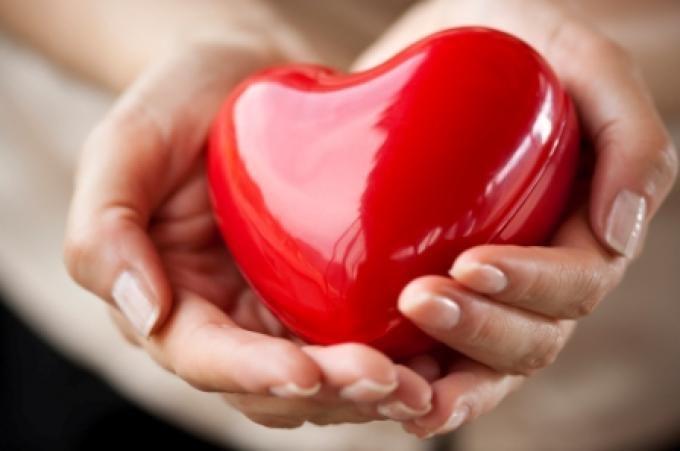 Proste sposoby na problemy z sercem /© Photogenica