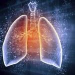 Proste sposoby oczyszczania płuc