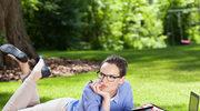 Proste triki, jak zarabiać pisząc bloga?