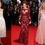 Prosto z Cannes