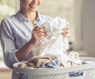 Prosty przepis na naturalny płyn do prania