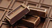 Prosty sposób na czekoladowe wiórki