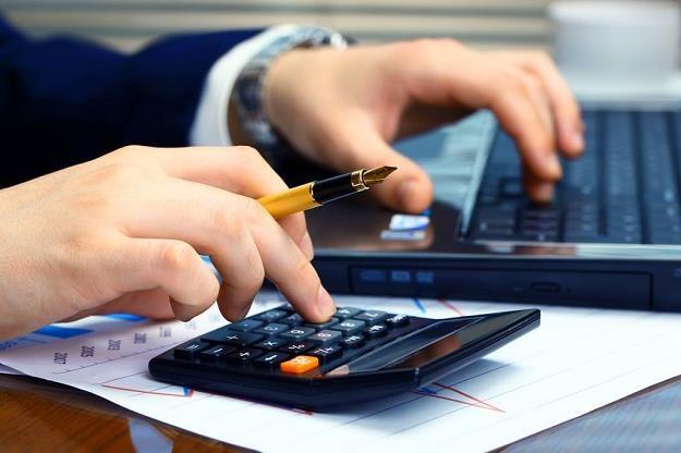 Prosty sposób na duże oszczędności - ulga B+R /©123RF/PICSEL