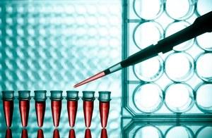 Prosty test do wykrywania nowotworów