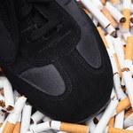 Prosty test krwi pomoże rzucić palenie