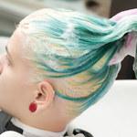 Prosty trik, który pozwala myć włosy tylko raz na tydzień
