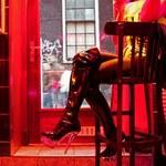 Prostytutka dla męża