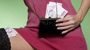 Prostytutka na emeryturze