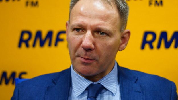 Protasiewicz: Ogłaszając decyzję o dymisji ministrów, Kopacz miała już kandydatów na ich następców