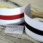 Protest głodowy w sanockim szpitalu. Pielęgniarki walczą o podwyżkę