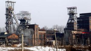 Protest górników: Delegacja rządu jedzie do Katowic