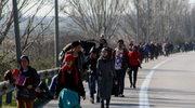 """Protest MSZ Grecji. """"Nieprzyjazny krok Wiednia"""""""