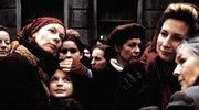 Protest na Rosenstraße. Niemieckie kobiety ratowały Żydów
