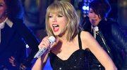 Protest song przeciwko Taylor Swift