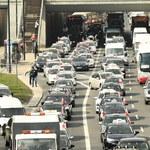 Protest taksówkarzy. Ponad 60 wniosków o ukaranie