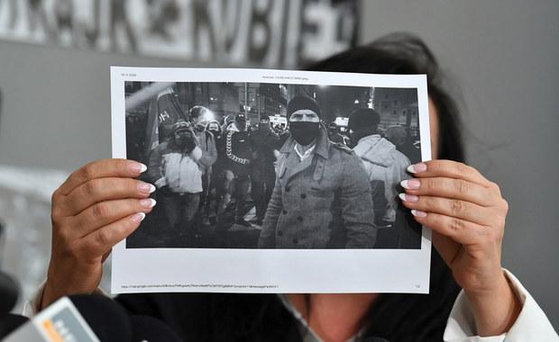 Protesty kobiet i znikające dane w raportach koronawirusowych. Nowy tydzień w polityce