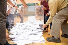 Protesty po wyborach. Sąd Najwyższy odrzucił wniosek Koalicji Obywatelskiej