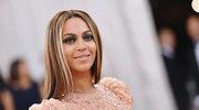 Protesty policji na koncercie Beyonce
