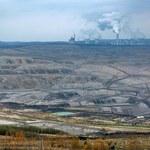 Protesty przeciw powiększaniu kopalni Turów