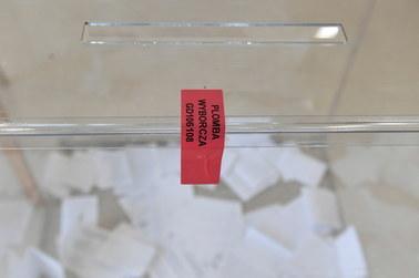 Protesty wyborcze. Komitet Trzaskowskiego przygotował stronę internetową