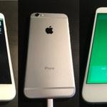 Prototyp iPhone 6 wystawiony na sprzedaż
