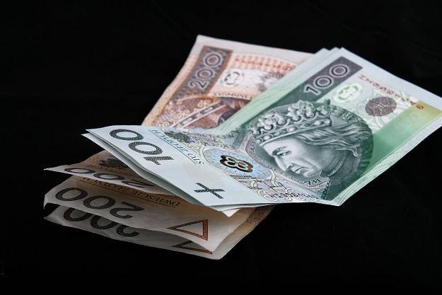 Provident chce sprzedawać produkt służący do spłacania chwilówek /©123RF/PICSEL