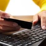 Provident szykuje się do wprowadzenia kart płatniczych