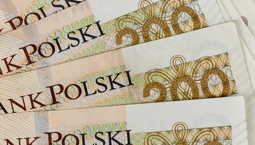 Provident wykupił obligacje warte 200 mln zł