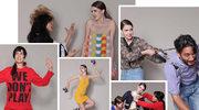 Prowadź blog o modzie i zostań stylistką!