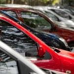Prowadzący działalność może mieć kilka aut firmowych