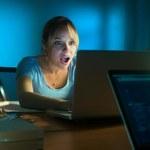Prowadzisz bloga? Sprawdź, czy musisz go zarejestrować w sądzie