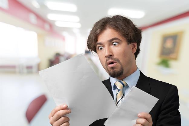 Prowadzisz firmę? Sprawdź, gdzie musisz się rejestrować, na co uważać i komu płacić /©123RF/PICSEL
