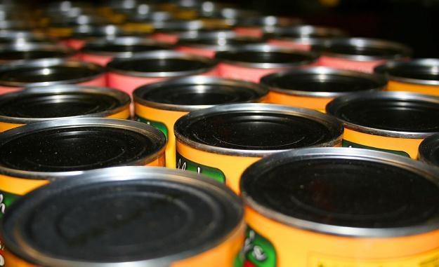 Prowadzisz sklep i chcesz przekazać żywność biednym? Musisz naliczyć VAT /©123RF/PICSEL