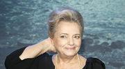 Prowincjonalia: Jańcio Wodnik dla Anny Seniuk