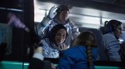 """Proxima"": Eva Green astronautką"