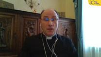 Prymas Polski do młodych ludzi chcących odejść z Kościoła: Poczekajcie. Nie podejmujcie decyzji pod wpływem emocji