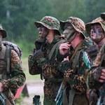 """Prywatna armia dla prezydenta. Za """"grupą Wagnera"""" stoi rosyjski Sztab Generalny Sił Zbrojnych"""